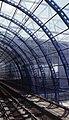 Sloterdijk metrostation 1997 1.jpg