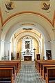 Slovakia-01940 - Church Anthony of Padua (32166841851).jpg
