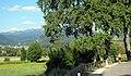 Slovenia - Gole di Vintgar (11731607415).jpg