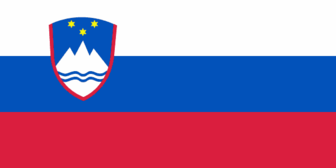 Slovenia flag 300.png