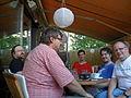 Slovenian Wikipedia Meetup Cyberpipe Ljubljana 1.JPG