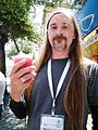 Slush drink with Brandon - Stierch.jpg