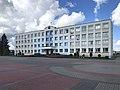 Smarhoń District Executive Committee.jpg