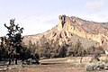 Smith Rock (30127025).jpg