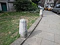 Smith Square bollards 3.jpg