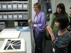 Smithsonian-archives-broken-glass-negative.JPG