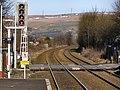 Smithy Bridge railway lines - geograph.org.uk - 1704155.jpg