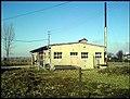 Smoczka, Mielec, Poland - panoramio (9).jpg