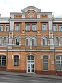 Smolensk, Bolshaya Sovetskaya street 8 - 5.jpg