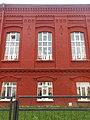Smolensk, Kominterna Street, 12A - 11.jpg