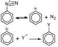 Sn1ar-mechanism.png