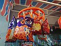 Snack Display in Hong Kong Traditional Store (Model).jpg