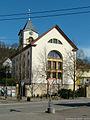 Snh-rohrbach-kirche.jpg