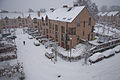 Snow is falling... (5273486005).jpg