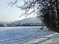 Sobieszów 23 - panoramio.jpg