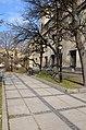 Soborna Square, Lviv (01).jpg