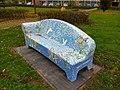 Social sofa Helmond Bestevaer (1).jpg