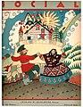 Social vol IX No 2 febrero 1924 0000.jpg
