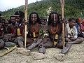 Sociaty Cultural Papua - panoramio.jpg