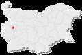 Sofiya location in Bulgaria.png