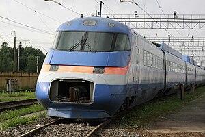 Sokol in depot.jpg