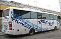Solbus C10,5-1 in Kraków - Trans-Frej (2).jpg