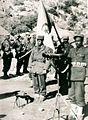 Soldats de la guerre d'Algérie en 1958.jpg