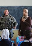 Soldiers Help Celebrate Sadr City School Renovation DVIDS62572.jpg
