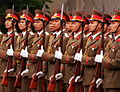 Soldiers of Vietnam People's Army.jpg