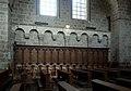 Solignac, Église abbatiale Saint-Pierre-PM 58969.jpg