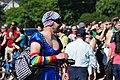 Solstice Parade 2013 - 250 (9150019959).jpg