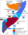 Somalie2011.png