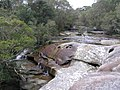 Somersby Falls PLJ114 viewing N at upper falls.JPG