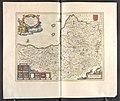 Somersettensis Comitatvs - Atlas Maior, vol 5, map 7 - Joan Blaeu, 1667 - BL 114.h(star).5.(7).jpg