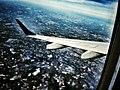 Somewhere Over Massachusetts (28204157).jpeg