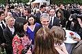Sommerfest 2011 der SPÖ (5883363957).jpg