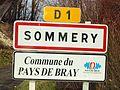 Sommery-FR-76-panneau d'agglomération-2.jpg