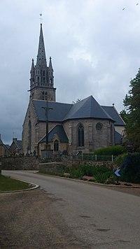 Son église.jpg