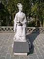Song Dynasty City (2970195295).jpg