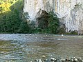 Sonkolyos - panoramio (10).jpg