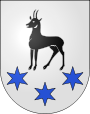 Coat of Arms of Sonogno