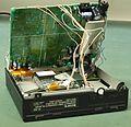 Sony D50 Discman Inside.JPG
