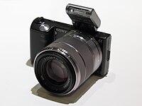 Sony NEX-5.jpg