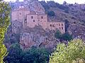 Soria-San Saturio-2.jpg