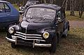 Sortie Soupapes dégrippées 07-04-2013 - Renault 4CV noire - avant.jpg