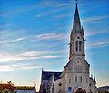 Soullans-85300-St.-Hilaire (Vendée).JPG