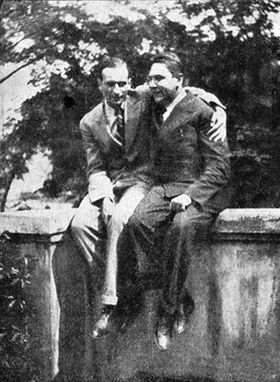 Soupault and Nezval 1928.jpg