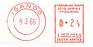 South Africa stamp type BB2B.jpg