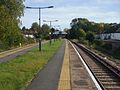 South Merton stn look south.JPG