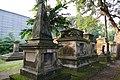 South Park Street Cemetery Kolkata (37610052274).jpg